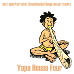 Yapa House Four