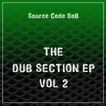 The Dub Section Volume 2