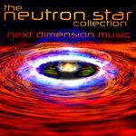 The Neutron Star Collection