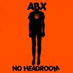 No Headroom