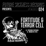 Fortitude & Terror Cell