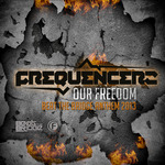 Our Freedom (Beat The Bridge Anthem 2013)