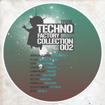Techno Factory Collection 002