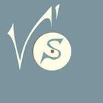VARIOUS - V's Edits Vol 5 (Back Cover)