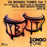 Bongo Tunes Vol 1
