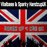 Handz Up 4 The UK