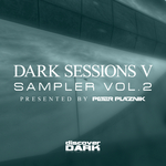 Dark Sessions V Sampler Vol 2
