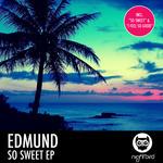 So Sweet EP