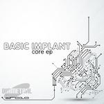 Core EP
