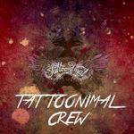Tattoonimal Crew