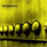 Proximity Warning EP