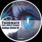 Indigo Child EP