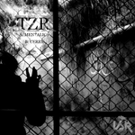 TZR - Ceres (Front Cover)