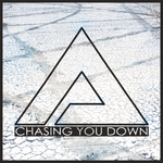 Chasing You Down