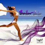 Bailar Bailar (remixes)