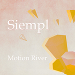 Motion River