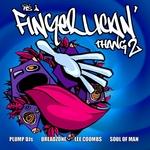 Finger Lickin' Thang 2