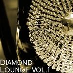 Diamond Lounge Vol 1