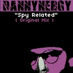 Spy Related