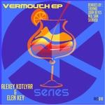 Vermouth EP