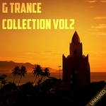 G Trance Collection Vol 02