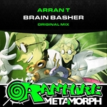 Brain Basher