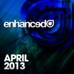 Enhanced Music: April 2013