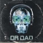Dr DAD