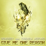 Give Me One Reason