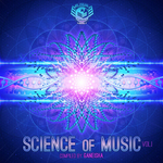 Science Of Music Vol 1