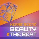 Beauty & A Beat