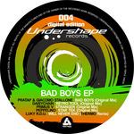 Bad Boys EP