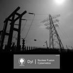 Nuclear Fusion / Cybernetics