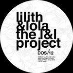 The L&L Project