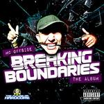 Breaking Boundaries (The Album)