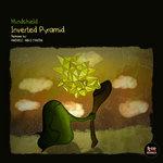 Inverted Pyramid Remix Edition