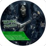 Bomek & Friends