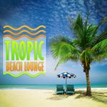 Tropic Beach Lounge