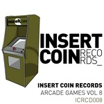 Arcade Games Vol 8
