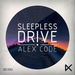 Sleepless Drive