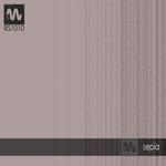 SEPIA - Sepia (Front Cover)