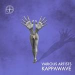 Kappawave