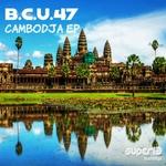 Cambodja EP