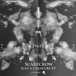 Just A Creature EP