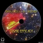 Cosmic Efficacy