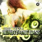 Beauty & The Bass