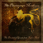 The Plantagenet Mashups