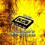On The Street EP