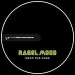 Drop The Funk