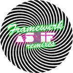 As If (remixes)